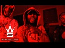 Dave East x Sos Mula Home Invasion WSHH Exclusive Official Music Video