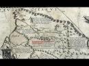 Тартарская Империя (вплоть до 19 века) наследница Скифии (5600 лет назад). часть 2