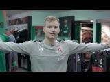 Stavr, Ufenok77 и Afangess в шоке от новой FIFA18