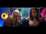Музыка из рекламы МТС - Вечеринка (Дмитрий Нагиев) (2017)