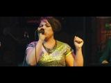 Нина Диская - Я падаю в небо (Ольга Кормухина)