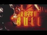 GUTSLIT (India) - Brazen Bull (Brutal Death Metal/Grind)