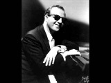 George Shearing - In The Still Of The Night