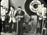 EDDIE COCHRAN - Summertime Blues (Live 1959)