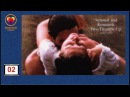 По книге Джейн Эйр ШИРОКОЕ САРГАСОВО МОРЕ, 2/2 серий, Триллер, Драма, Мелодрама.