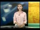 Vestibulando Digital - Gramática / Aula 03 (Predicação Verbal)