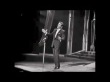 Mario Lanza sings 'E Lucevan le Stelle' from Tosca