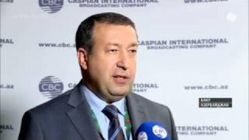 Азербайджан готовится принять около 5 тысяч спортсменов на Исламиаду