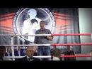 Канів 2 вересня 2017 Віталій Кличко на боксерському турнірі