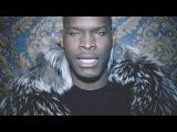 Last Name Katz (Music Video) - Zebra Katz