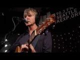 Neil Finn - Driving Me Mad (Live on KEXP)