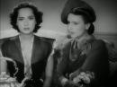 Это неопределенное чувство 1941 фильм