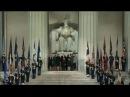 The Battle Hymn Of The Republic Trump's Pre Inauguration Jan 19th 2017