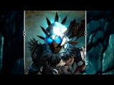 Mobile Nemesis System Trailer  Middle-earth Shadow of War Mobile