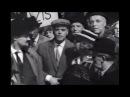 Агент поневоле ФРГ,Франция 1961г. Советская прокатная копия