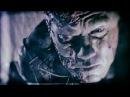 Terminator 2 Judgement Day (1991) - Revival