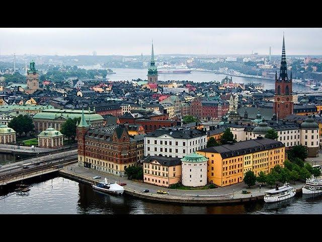 В Латвию пришла беда, откуда не ждали