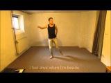 Vanessa Paradis - La Seine (Jaan Remix)