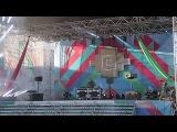 Dj Groove день Республики Карелия