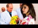 Свадьба Путина и Кабаевой состоялась Алина Кабаева больше не скрывает свой ста ...