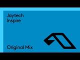 Jaytech - Inspire
