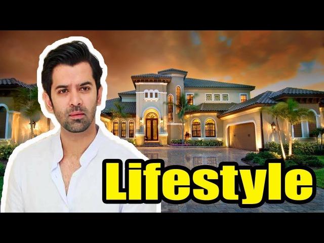 Barun Sobti Lifestyle, Net Worth, Salary, House, Cars, Awards, Education, Biography And Family