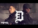 Bad Meets Evil Fast Lane ft Eminem Royce Da 5'9