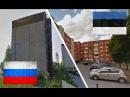 Сравнение городов Всеволожск-Пярну