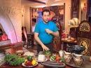 Кухни мира Армянская