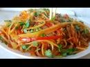 Картофель по Китайски Цыганка готовит Картофель Вок Gipsy kitcheh 土豆在中国