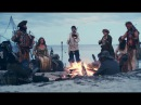 YE BANISHED PRIVATEERS - Annabel (Official Video) | Napalm Records