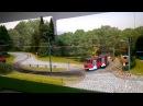 Straßenbahn Modell Tram RC 187 - Mit Bus und Bahn ...