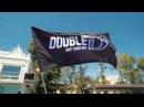 DoubleD/Drift Territory-2017 St2