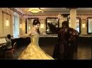 Musical bald in Köln: Kostprobe aus Die Schöne und das Biest