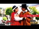 MI PROPUESTA (AMOR AMOR - Charango Peruano - PUKA)