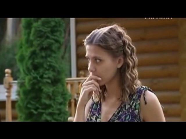 Владимир, Ефросинья и Марат По Мотивам сериала: Ефросинья