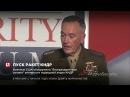 Пентагон заподозрил Пхеньян в пуске ракеты с подводной лодки