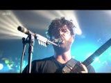 Foals - BBC 6 Music Festival 2016 ( Full concert )
