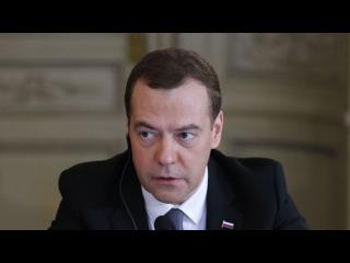 Граждан Российской Федерации НЕТ! Ответ гильдии юристов РФ