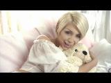 Юлия Войс (Julia Voice) - Возьми меня с собой (Official Video)