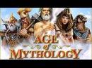 Обзор Age of Mythology Так же круто как Эпоха Империй только с мифами