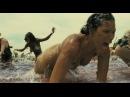 Видео к фильму «Пираньи 3D» (2010): Трейлер (русский язык)