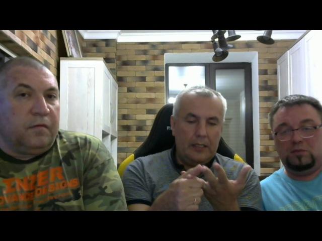 ВДРЕБЕЗГИ Live. Результаты митинга 12 июня в Брянске