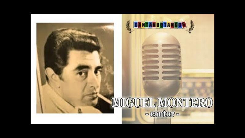 OSVALDO PUGLIESE - MIGUEL MONTERO - GURISA / DICHA PASADA - TANGOS - 1958