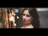Дарья (клип на песню