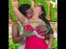 HOT BHOJPURI Bhojpuri Romantic SongsBhojpuri SexHot Bhojpuri Hot Hd Videobhojpuri hot arkestra