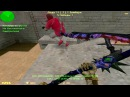 Counter-strike 1.6 Зомби сервер [FREE VIP] Вип бесплатно 152