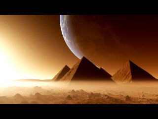 History Channel   Habitable Exoplanets - Documentary 1080p
