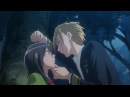 Kaichou wa Maid-sama Best Moments
