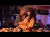Ты будешь моей (2013) Смотреть фильм онлайн мелодра